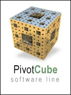 click here to get more information on PivotCube Products